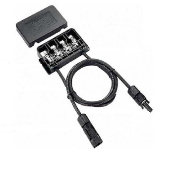 HTS code for junction box